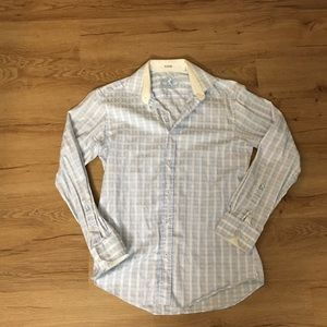 Bugatchi Dress Shirt
